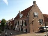 Hasselt, Overijssel.