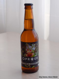 Oproer India Session Ale