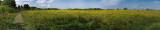 5_Rivers_Panorama1b_web.jpg