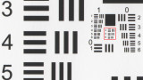 1951_print vs vector.jpg