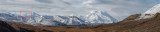 DSC06329-DSC06335_Panorama_1c_w_cutout.jpg-