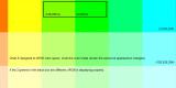 Chart_E_assign_sRGB.jpg
