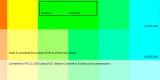 Chart_E_converted_to_sRGB.jpg