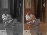 Man w child_before&after auto-colorize.jpg