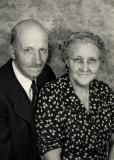 old_family_photos
