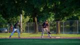 Max Baseball game 062421