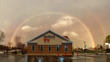 Double_Rainbow_Panorama_10_web.jpg