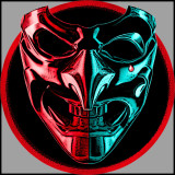 Comedy-Tragedy Mask_9a_HC_web.jpg