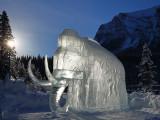 Beatrice & Finn Jakobsen - 06 - Ice Carving