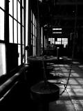 Mark Collard - 04 - Gas Plant