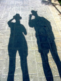 Tom Donaghy - 05 - Di &Tom Shadows