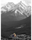 Ronald Da Roza - 04 - Banff Springs