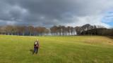 Feb 19 Black Isle wanderings- Bay Wood