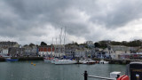 April 2019 Day3 Padstow