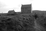 April 2019 Day5 'Local house' south of Holywell bay