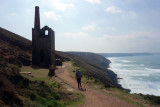 April 2019 Day6 Wheal Coates mines