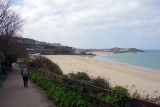 April 2019 Day7 Nearing St Ives