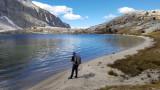 Crabtree Lakes