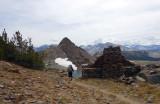 Great Sierra Mine