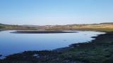 April- Munlochy Bay north in the crisp morning