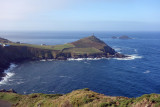 Sep20 Approaching Cape Cornwall