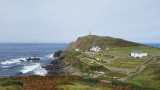 Sep20 Cape Cornwall