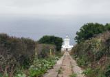 Sep20 Above tater-du lighthouse