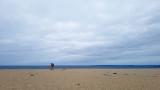 Sep20 DAY 5 Porthleven sands