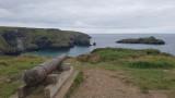 Sep20 Mullion Cove