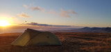 Oct 20 Quiraing in the morning