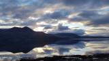 Nov 20 Loch Torridon
