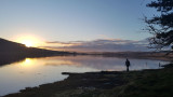 Jan 21 Munlochy Bay