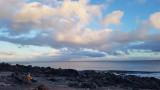 Jan 21 Eathie beach, Black Isle