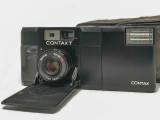 CONTAX 1932-2004