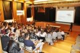 Lycée Classique Zivilcourage  2019 DIEKIRCH