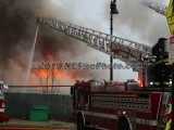03/15/2019 9th Alarm Boston MA