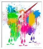 Splash Images