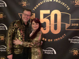 transition_projects_gala_2019
