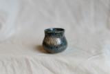 Hannah's Ceramic Adventures