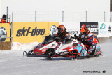 Grand Prix de Valcourt 2020