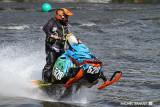 Watercross Victoriaville 2021