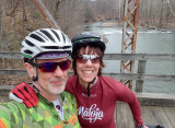 2019 Road Rides and Cruxpeditions