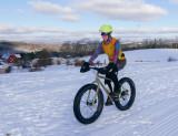 Mountain Biking & Other Fun Stuff