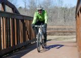 2020 Spring Road & Gravel Rides