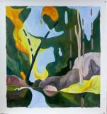 Jen's Paintings