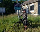 Shelburne - Slate Valley June Mini-Vacation
