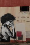 STREET ART & URBEX