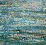 Dappled Surface