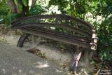 02-10-2012 : Have a rail... / Prenez un rail...