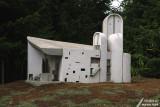 France Miniature - Chapelle Notre Dame du Haut